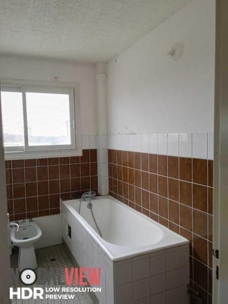 Vente appartement Lons 77 000€ - Photo 4