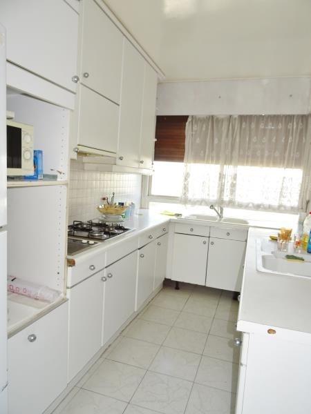 Vente appartement Sarcelles 180000€ - Photo 3