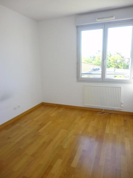 Location appartement Marcy l etoile 836€ CC - Photo 4