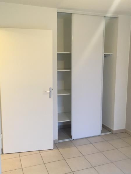 Location maison / villa Vendome 699€ CC - Photo 12