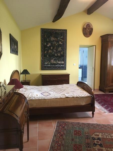 Vente maison / villa Begadan 296800€ - Photo 4
