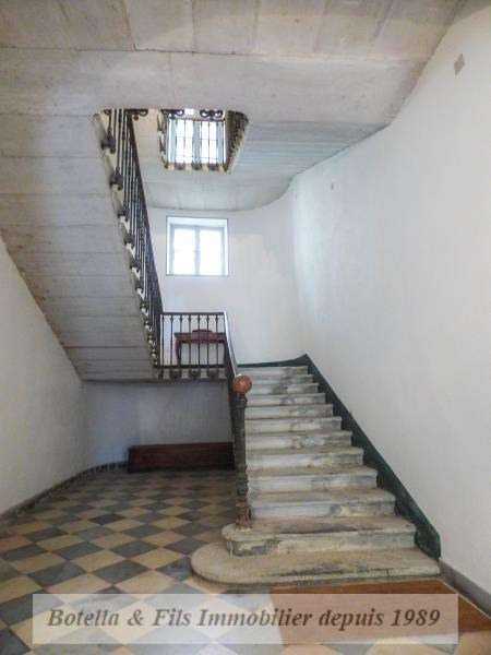 Vente de prestige maison / villa Uzes 1590000€ - Photo 9