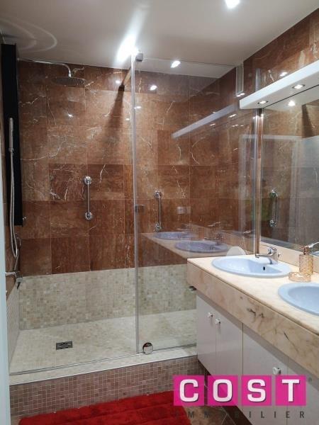 Locação apartamento Courbevoie 2100€ CC - Fotografia 7