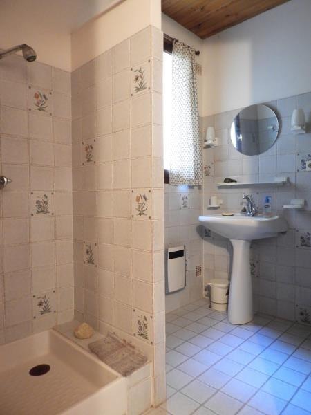 Vente maison / villa St pierre d'oleron 324400€ - Photo 10