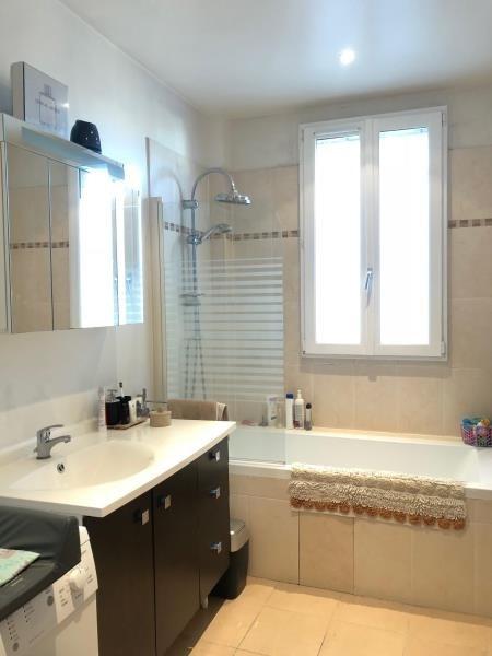 Vente appartement Asnieres sur seine 420000€ - Photo 4