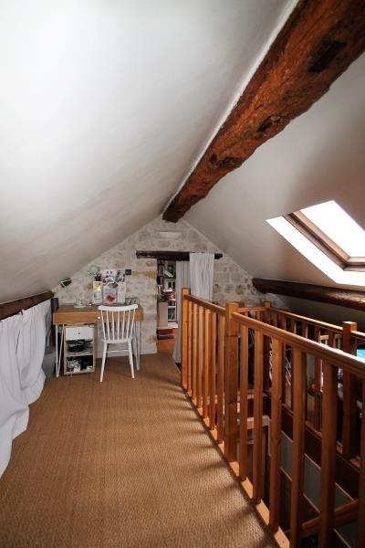 Vente maison / villa Samois sur seine 315000€ - Photo 9