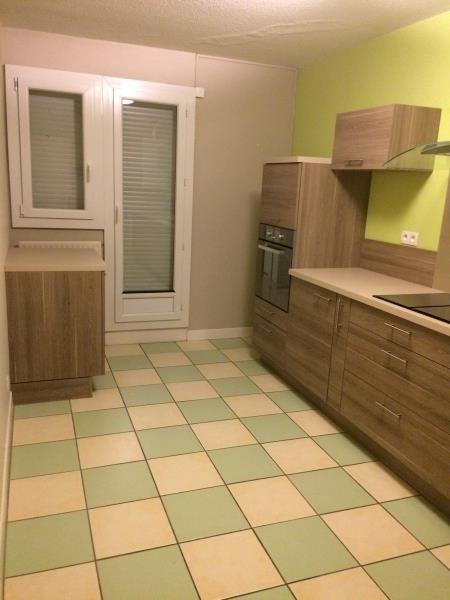 Rental apartment Pau 686€ CC - Picture 6