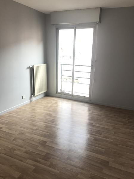 Rental apartment Pau 505€ CC - Picture 3
