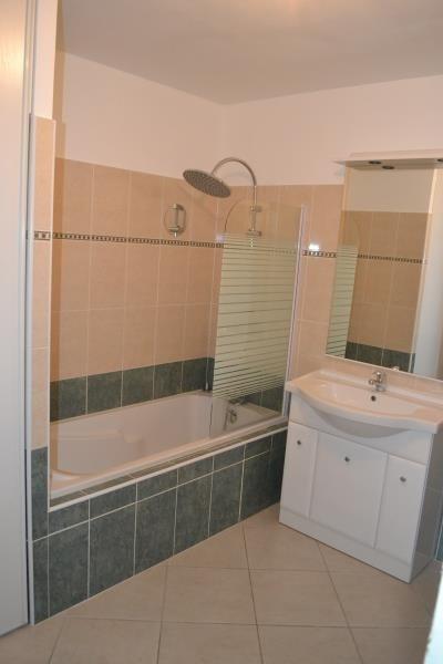 Vente appartement Montelimar 195000€ - Photo 5