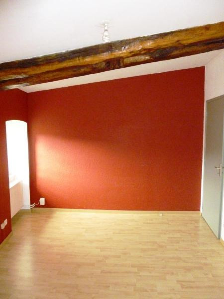Location appartement Chatillon 490€ CC - Photo 6