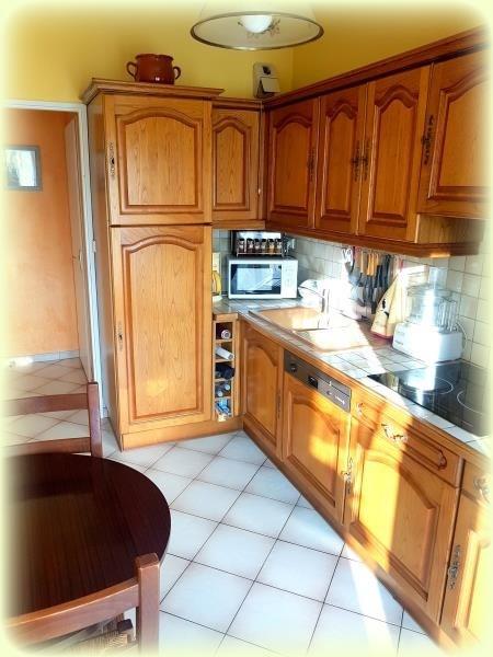 Vente appartement Le raincy 299000€ - Photo 6