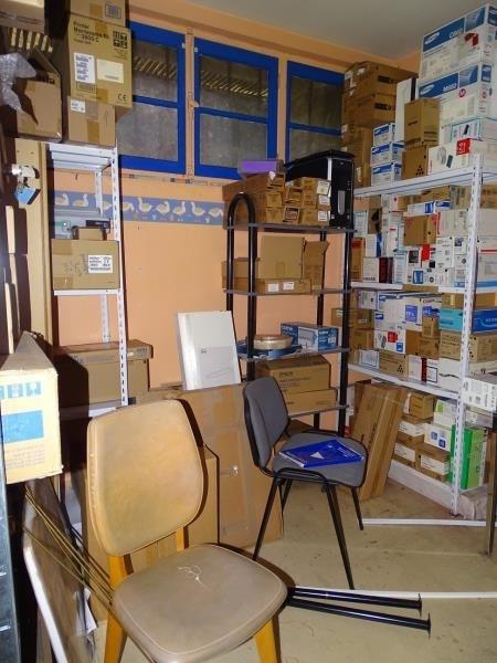 Sale shop Senlis 177500€ - Picture 5