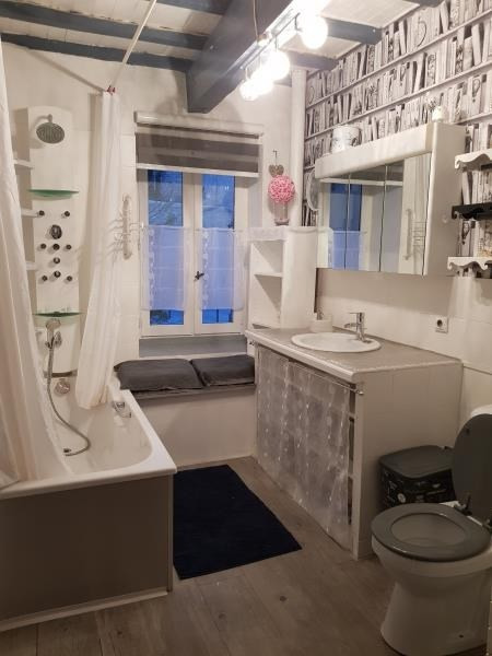 Sale house / villa Alixan 249000€ - Picture 5