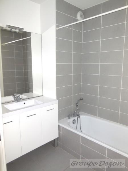 Vente appartement Aucamville 185000€ - Photo 3