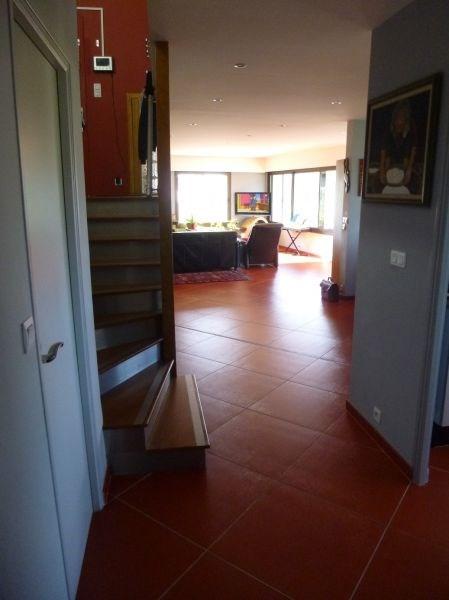 Vente de prestige maison / villa Clohars carnoet 936000€ - Photo 12