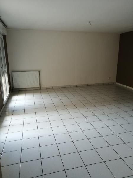 Location appartement Soissons 572€ CC - Photo 3