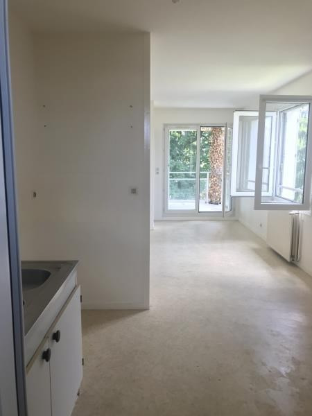 Location appartement Jurancon 480€ CC - Photo 6