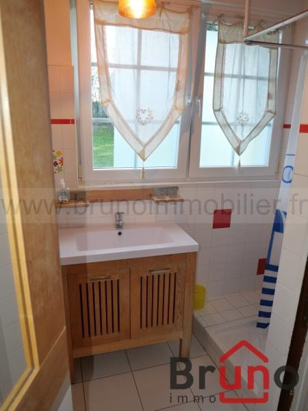 Sale house / villa Vercourt 319 000€ - Picture 12