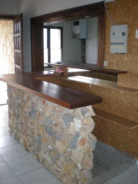 Vente maison / villa Tain-l'hermitage 168000€ - Photo 7