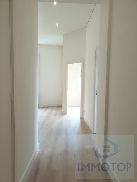 Vente appartement Menton 210 000€ - Photo 4