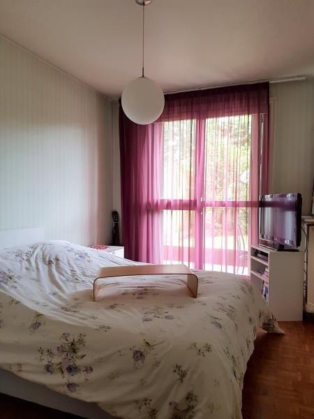 Sale apartment Villejuif 210000€ - Picture 3