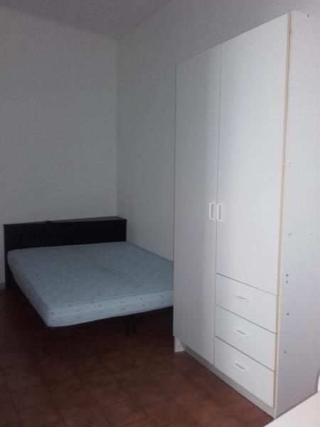 Location appartement Aix en provence 500€ CC - Photo 4