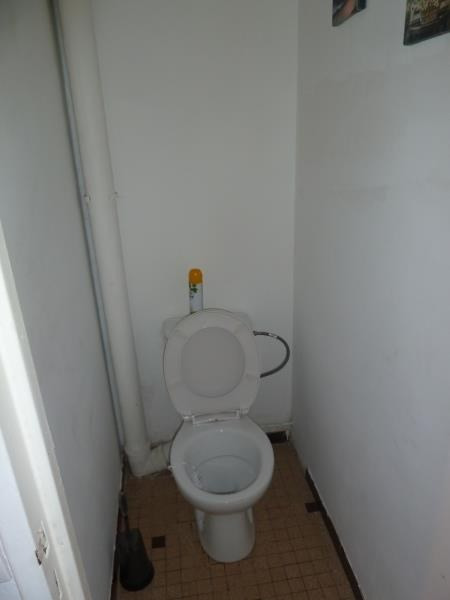 Produit d'investissement appartement Conflans ste honorine 79500€ - Photo 6