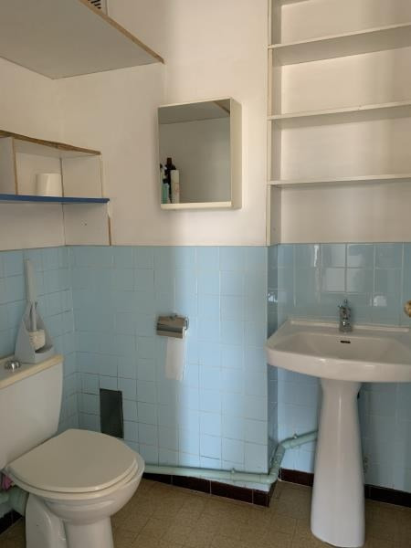 Sale apartment Aix en provence 315 000€ - Picture 9