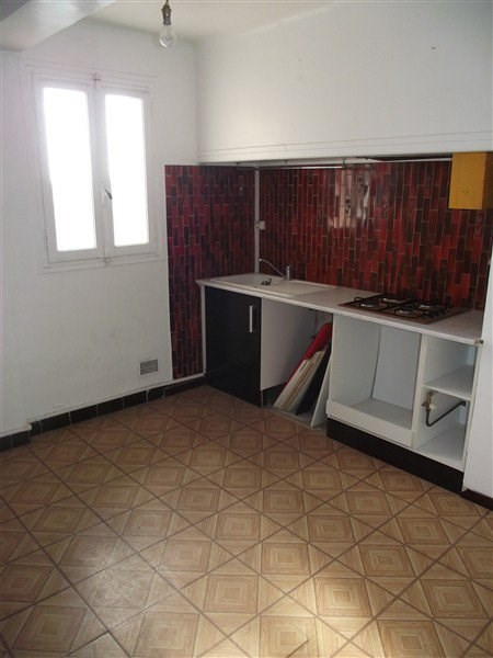 Vente appartement Perpignan 65 000€ - Photo 5