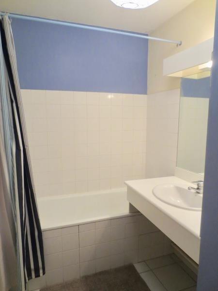 Vente appartement Montpellier 175000€ - Photo 6