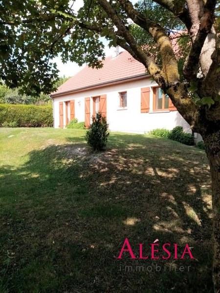 Vente maison / villa Châlons-en-champagne 209920€ - Photo 2