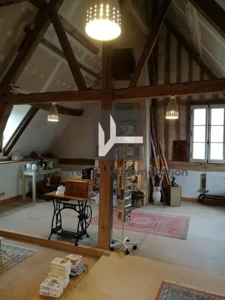 Vente maison / villa Senonches 518800€ - Photo 8