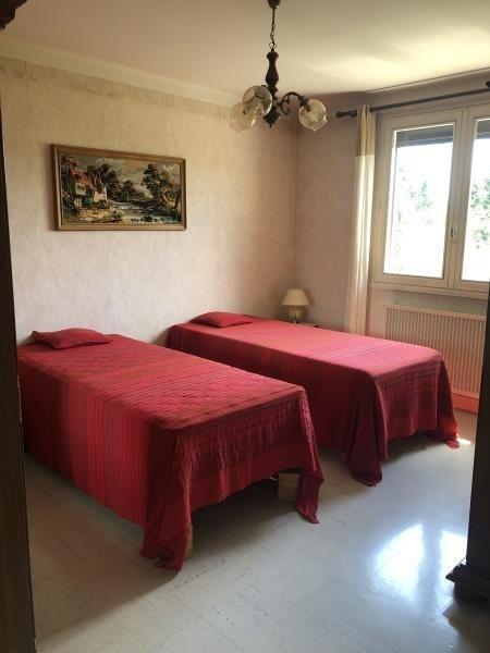 Vente maison / villa Onet le chateau 157000€ - Photo 6