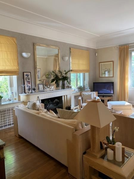 Revenda residencial de prestígio casa La baule 2912000€ - Fotografia 6