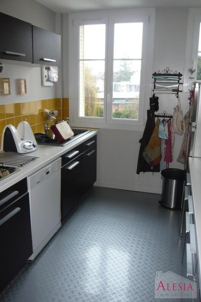 Location appartement Châlons-en-champagne 638€ CC - Photo 3