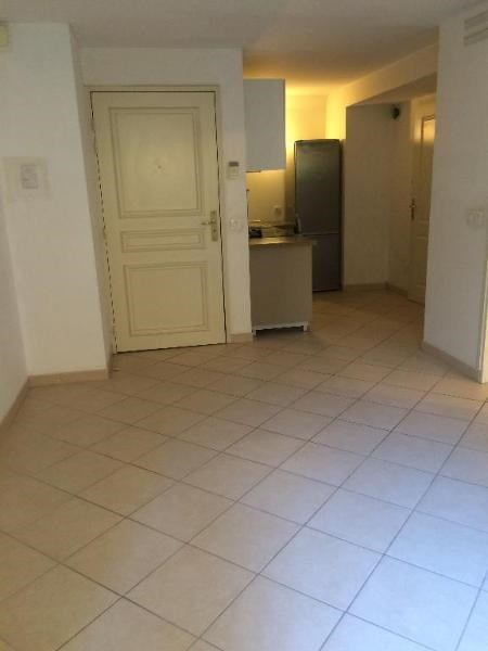 Rental apartment Aix en provence 648€ CC - Picture 6