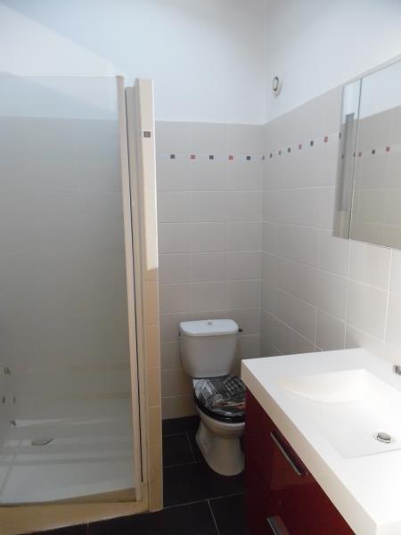 Vente maison / villa Marsillargues 99600€ - Photo 6