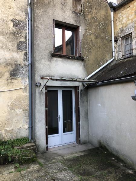 Rental house / villa Reveillon 404€ CC - Picture 10