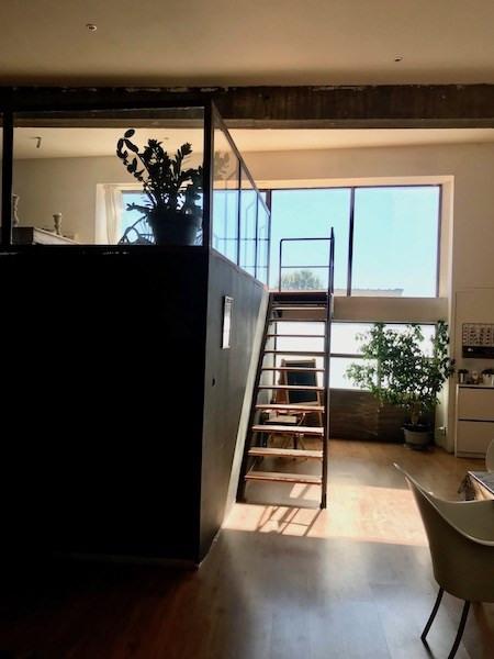Revenda apartamento Arles 347000€ - Fotografia 13