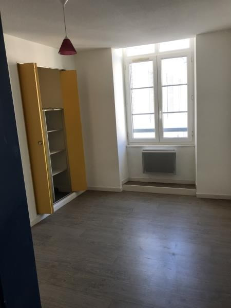 Location appartement Pau 475€ CC - Photo 4
