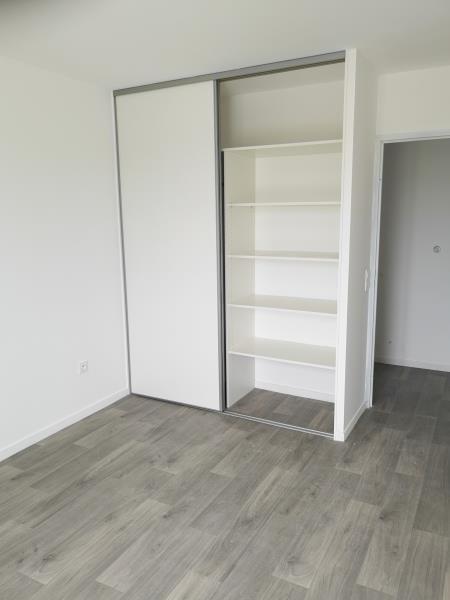 Sale apartment Royan 221600€ - Picture 6