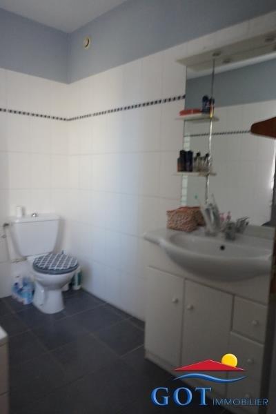 Sale house / villa St laurent de la salanque 165000€ - Picture 4