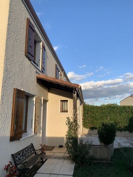 Vendita casa St clair du rhone 223500€ - Fotografia 2