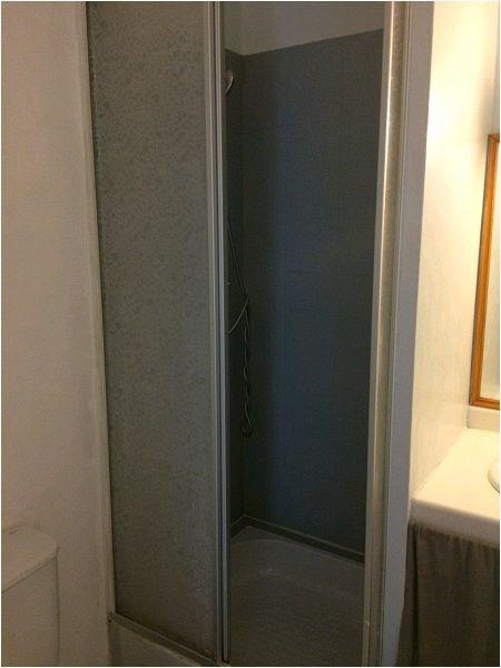 Location appartement Montgeron 610€ CC - Photo 3