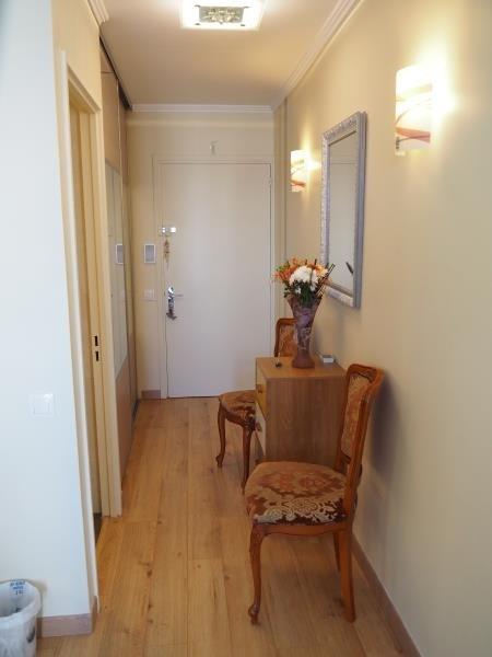 Vente appartement Paris 13ème 370000€ - Photo 4