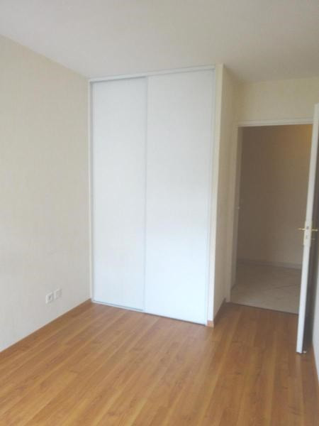 Location appartement Grenoble 695€ CC - Photo 3