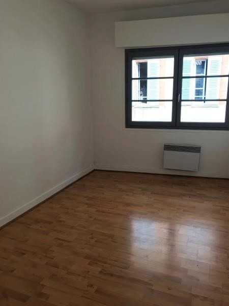 Location appartement Toulouse 904€ CC - Photo 6