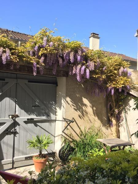Venta  casa Marly le roi 940000€ - Fotografía 9