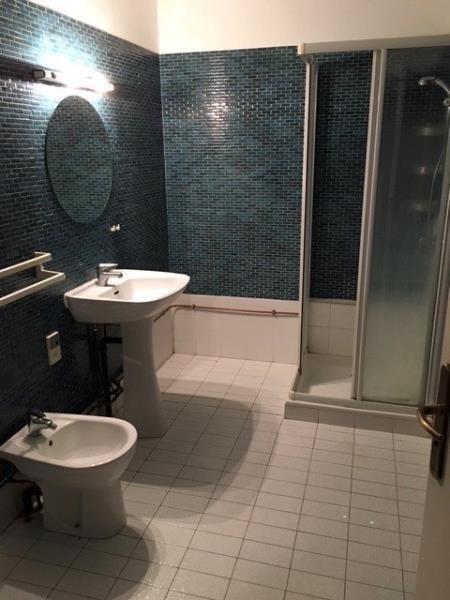 Sale apartment Toulouse 249000€ - Picture 9