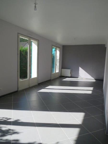 Venta  casa Maintenon 232400€ - Fotografía 3